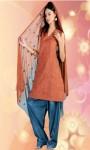 Casual Shalwar kameez 2010