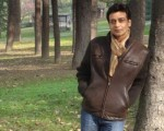 Faisal Qureshi Photos