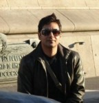 Faisal Qureshi Pics Gallery