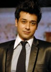 Faisal Qureshi picture Gallery