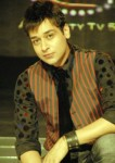Faisal Qureshi pictures