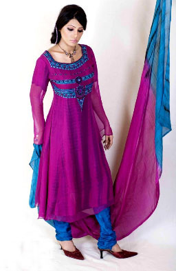 Frocks-Style-in-Pakistan.jpg (256×393)