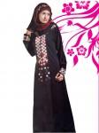 Hijab Designs 2010
