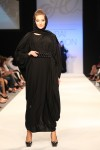 Homa Qamar Abayas Gallery