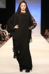 Homa Qamar Abayas Photo