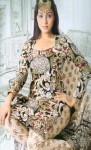 Indian Casual Salwar Kameez