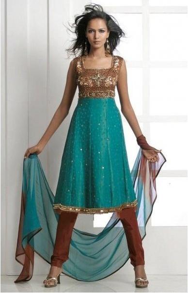 dress designs pictures ydaqXdpl