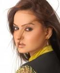 Javeri Abbasi Female Actress