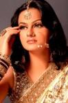 Javeria Abbasi Bridal Look