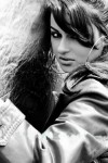 Javeria Abbasi Hot Model