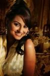 Javeria Abbasi Pic