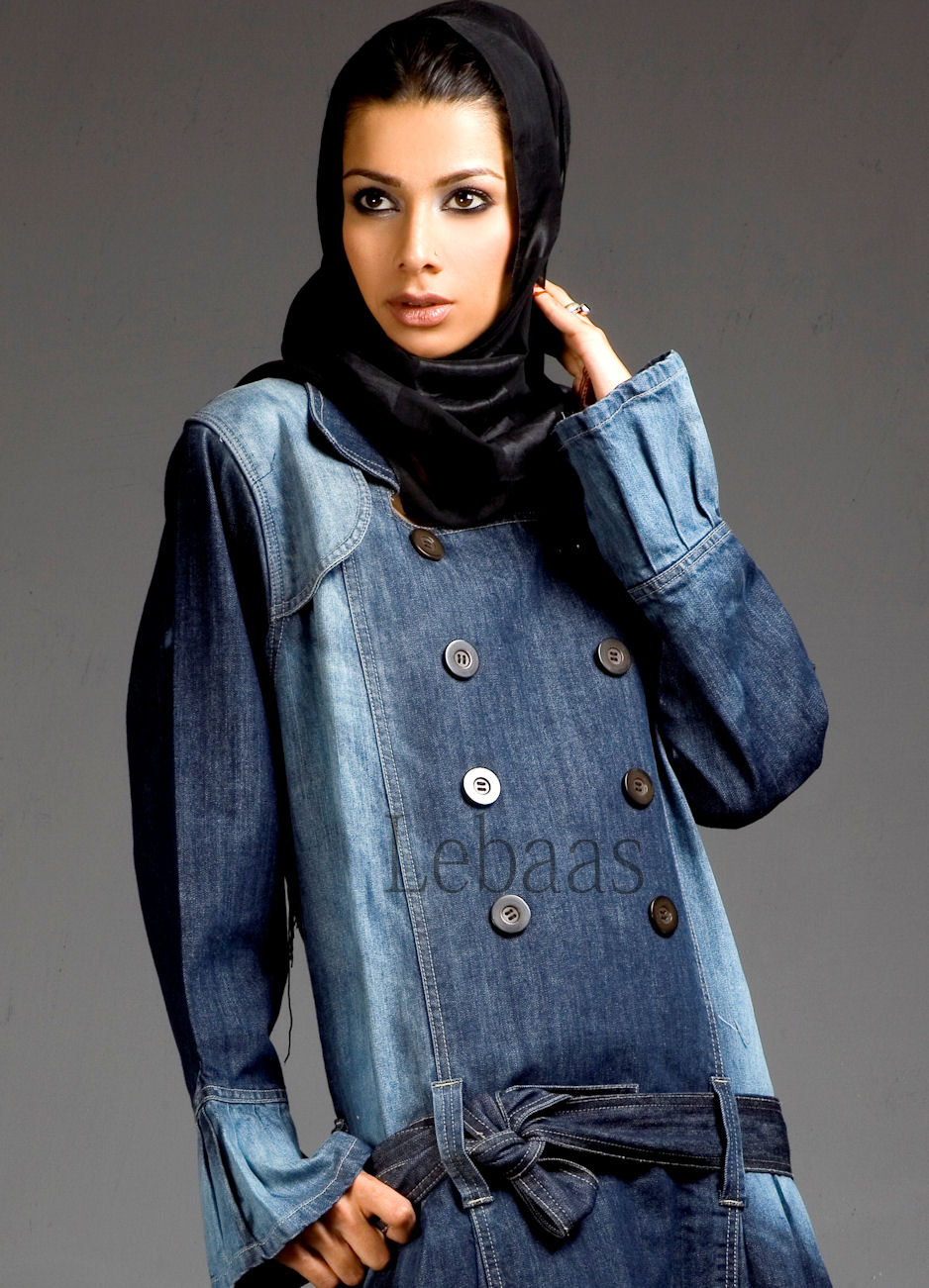 Latest Burka Designs 2010 Sheclick Com