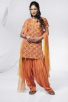 Latest Patiala Salwar Kameez
