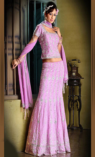 Latest-Silk-Lehenga-Choli-Callection.jpg (322×531)