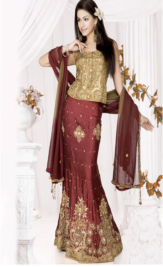 Latest-Silk-Lehenga-Choli-Design.jpg (327×536)
