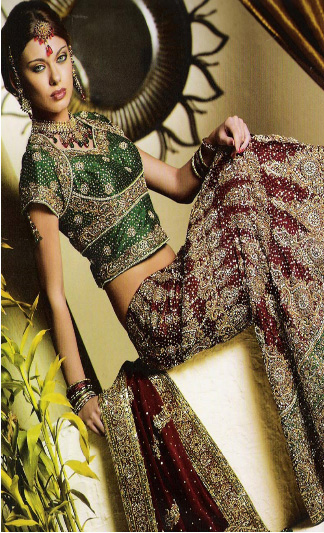 Latest-Silk-Lehenga-Choli-Style.jpg (324×533)