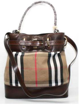 handbags stores australia