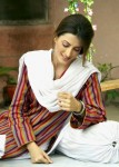 Mehwish Hayat in Salwar Kameez