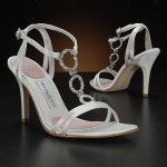 New Bridal Shoes Designs
