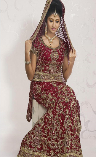 New-Silk-Lehenga-Choli-Designs.jpg (324×529)