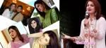 Pakistani Ayesha Sana Pics