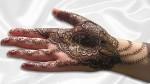 Pakistani Mehndi Designs pic