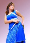 Rizwan Moazzam Dresses