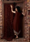 Rizwan Moazzam Dresses Photoshoot