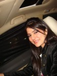 Sanam Baloch Picture Gallery