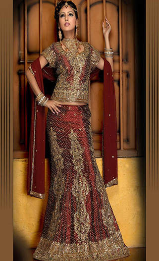 Silk-Lehenga-Choli-Callestion-Gallery.jpg (321×527)