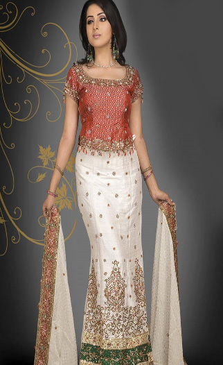 Silk-Lehenga-Choli-Designs-2010.jpg (322×526)