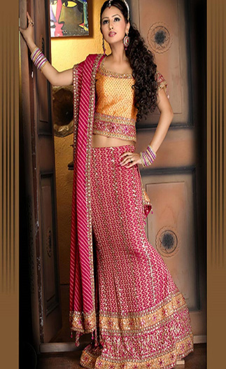 Silk-Lehenga-Choli-Latest-Callection.jpg (323×527)