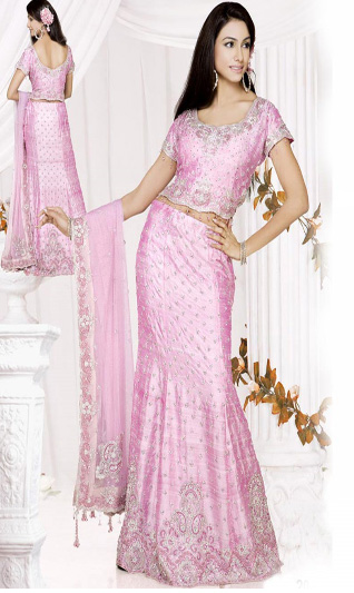 Silk-Lehenga-Choli-Pictures.jpg (318×533)