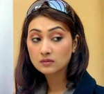 ayesha-khan-picture