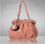 Student Hand Bag