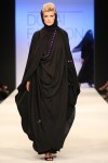 homa qamar Designer