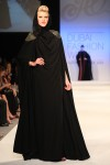 homa qamar Pakistani Designer