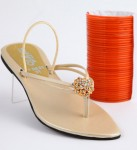 ladies Shoes for Party