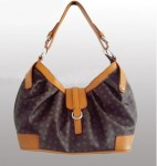 Hand Bag for Student
