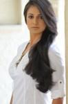 Actress-Noor-Pics