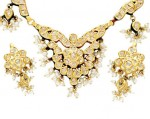 Artificial Jewellery for Girls