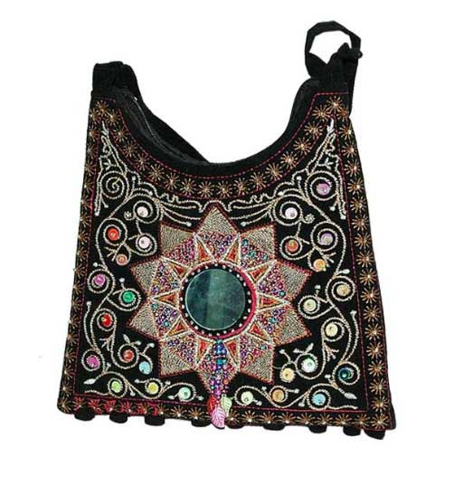 Beaded Handbags Designs Sheclick Com