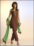 Casual-Dresses-for-Pakistan