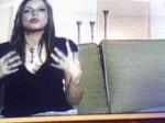 Dr Fazeela Abbasi Images