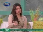 Dr Fazeela Abbasi Skin Expert