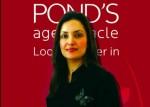 Dr.Fazeela-Abbasi
