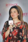 Fazeela Abbasi Pics