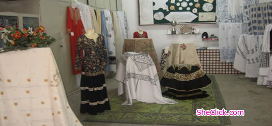 List Of Boutiques In Karachi Sheclick Com