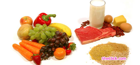 Healthy eating to lose weight and gain energy jobs