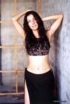 Hot Natasha Hussain Pics